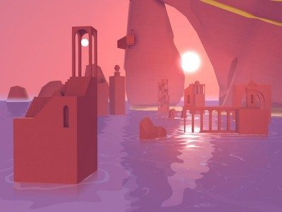 Lands-End-giochi-per-android-avrmagazine-3