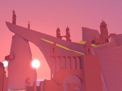 Lands-End-giochi-per-android-avrmagazine-4