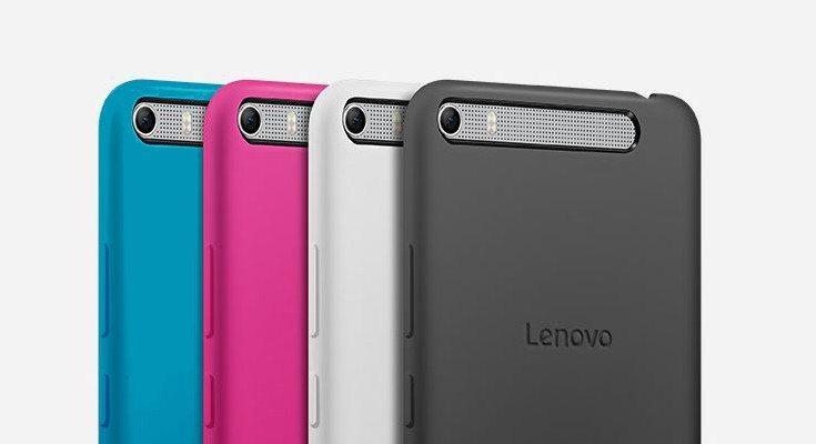 Lenovo Phab Plus avrmagazine 2