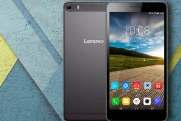 Lenovo Phab Plus avrmagazine 3