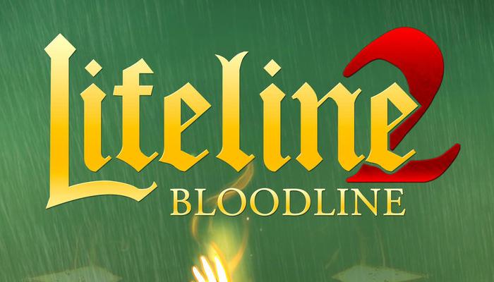 Lifeline2 avrmagazine