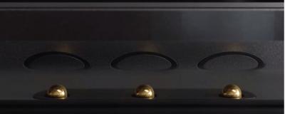 Lo Smart Connector di iPad Pro
