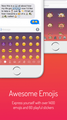 Next-Keyboard-applicazioni-per-iphone-avrmagazine-3