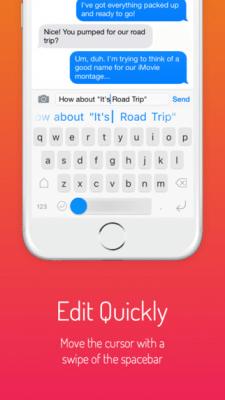 Next-Keyboard-applicazioni-per-iphone-avrmagazine-5