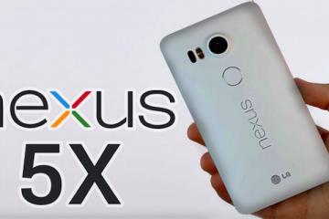 Nexus-5X-specifiche-avrmagazine-1