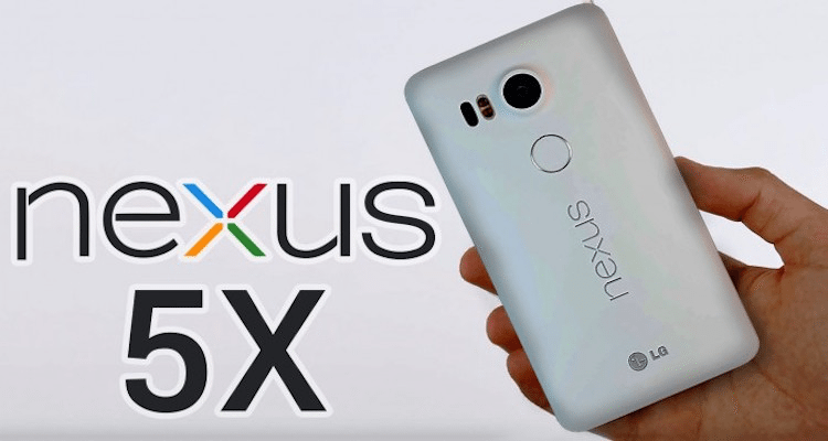 Nexus-5X-specifiche-avrmagazine-1