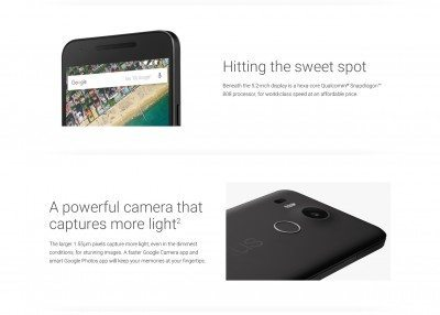 Nexus-5X-specifiche-avrmagazine-3