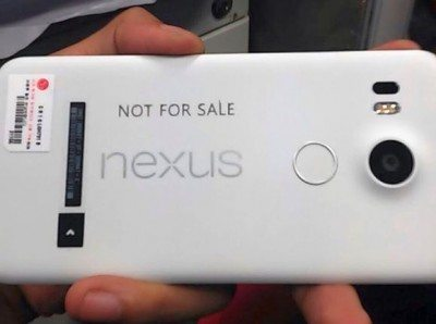 Nexus-5X-specifiche-avrmagazine-5