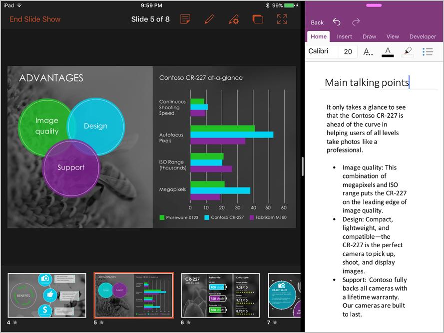 Office-aggiornamento-iOS9-applicazioni-per-iphone-avrmagazine-3