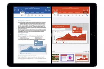 Office-aggiornamento-iOS9-applicazioni-per-iphone-avrmagazine