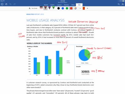 Office-aggiornamento-iOS9-applicazioni-per-iphone-avrmagazine-5