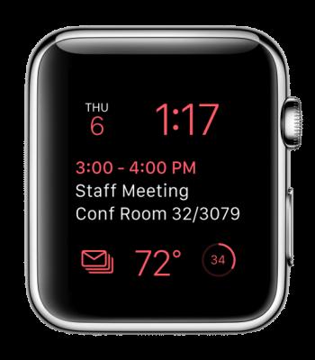 Office-aggiornamento-iOS9-applicazioni-per-iphone-avrmagazine-6