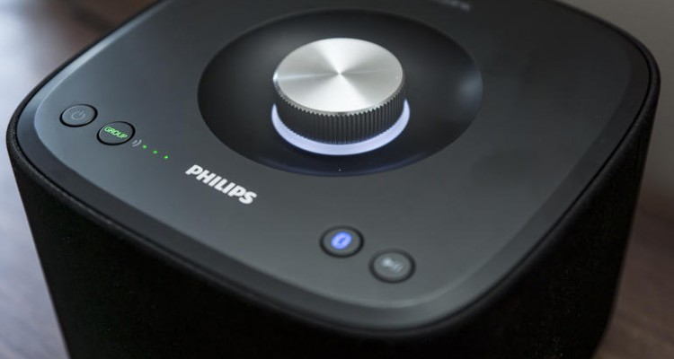 Philips Izzy Bm5 avrmagazine3