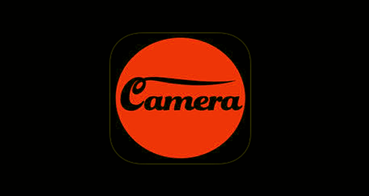 Red-Dot-Camera-applicazioni-per-iphone-avrmagazine