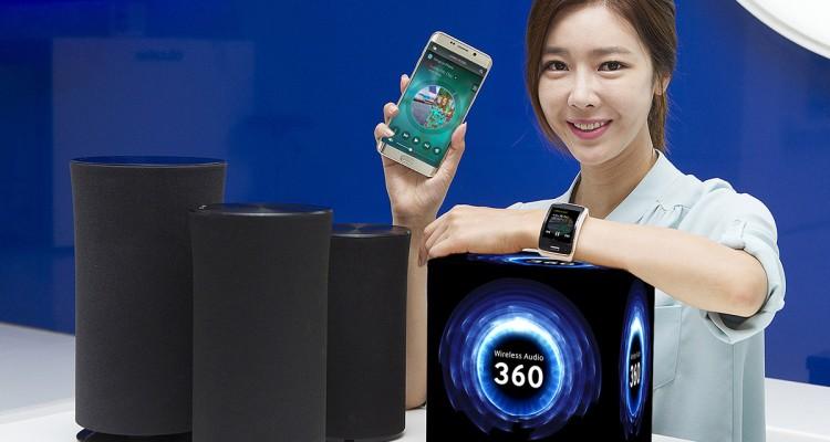 Samsung Audio 360 avrmagazine 3