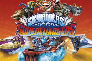 Skylanders-SuperChargers-giochi-per-iphone-avrmagazine