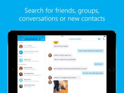 Skype-6.0-applicazioni-per-iphone-e-android-avrmagazine-3