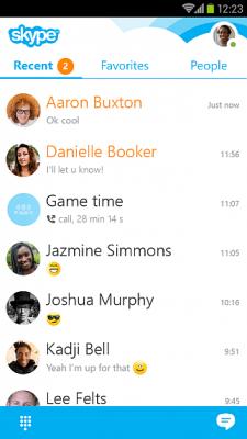 Skype-6.0-applicazioni-per-iphone-e-android-avrmagazine-5