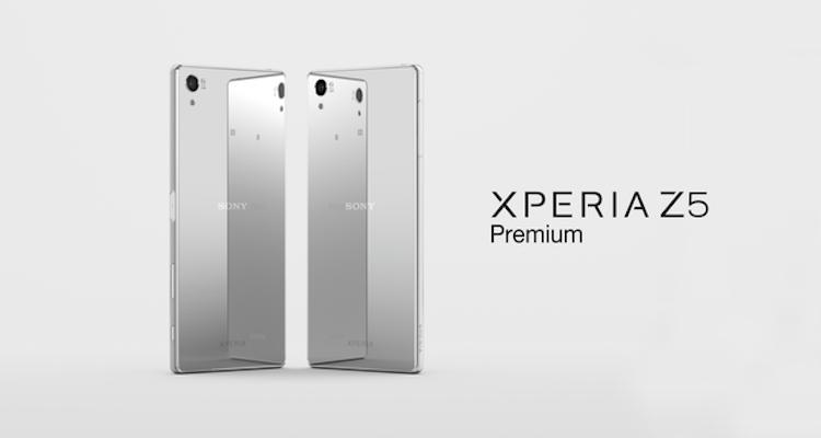 Sony-Xperia-Z5-Premium-avrmagazine-1