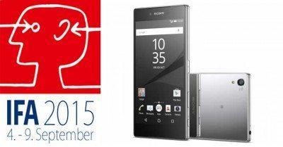 Sony-Xperia-Z5-Premium-avrmagazine-2