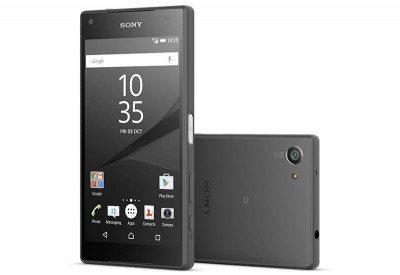 Sony-Xperia-Z5-Premium-avrmagazine-3