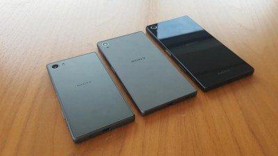Sony-Xperia-Z5-Premium-avrmagazine-4