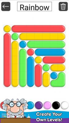 Spill-Zone-giochi-per-iphone-e-android-avrmagazine-2