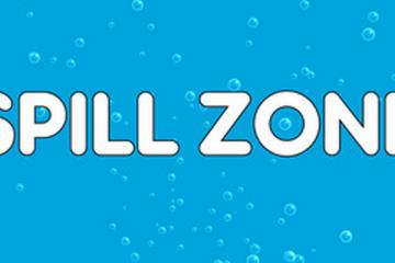 Spill-Zone-giochi-per-iphone-e-android-avrmagazine