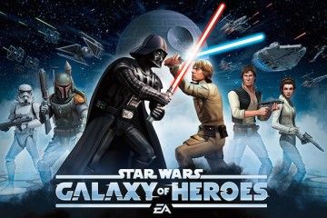 Star-Wars-Galaxy-of-Heroes-avrmagazine-1