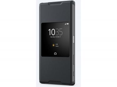 Sony Zperia Z5 Style Cover Windows