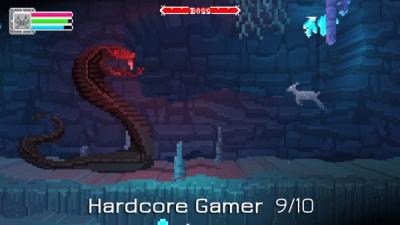 The-Deer-God-giochi-per-iphone-e-android-avrmagazine-3
