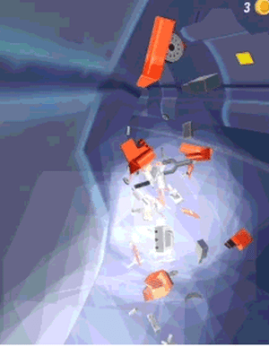 Thumb-Drift-giochi-per-iphone-e-android-avrmagazine-3