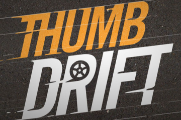 Thumb-Drift-giochi-per-iphone-e-android-avrmagazine