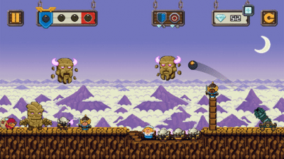 Tiny-Empire-giochi-per-iphone-avrmagazine-3