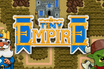 Tiny-Empire-giochi-per-iphone-avrmagazine