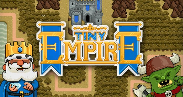 Tiny-Empire-giochi-per-iphone-avrmagazine