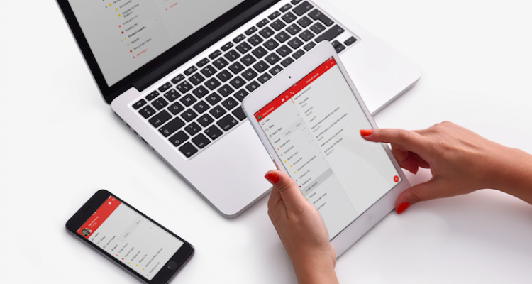 Todoist applicazioni per Mac avrmagazine