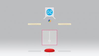 Trick-Shot-giochi-per-iphone-avrmagazine-3