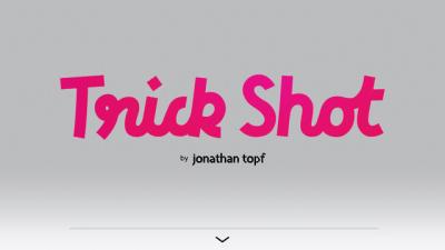 Trick-Shot-giochi-per-iphone-avrmagazine-5