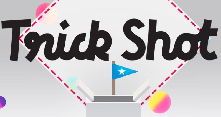 Trick-Shot-giochi-per-iphone-avrmagazine