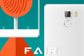UMi-Fair-avrmagazine