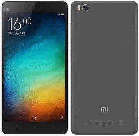 Xiaomi Mi 4c avrmagazine 1