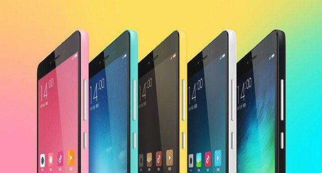 Xiaomi Mi 4c avrmagazine 3