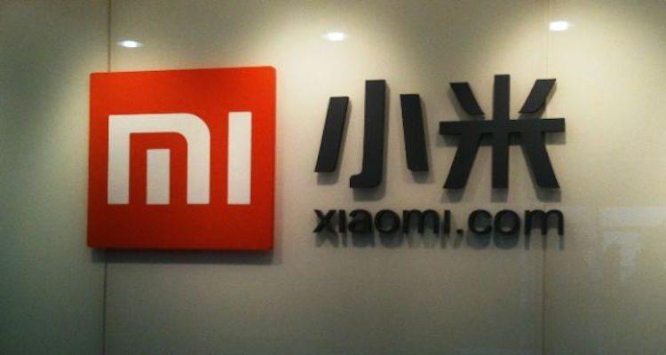 Xiaomi-mi5-avrmagazine-1