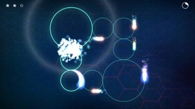 Zirkel-giochi-per-iphone-avrmagazine-2