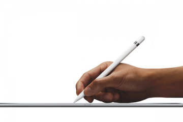 apple-pencil-avrmagazine-1