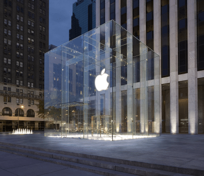 apple-store-avrmagazine-2