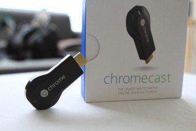 chromecast-avrmagazine-3