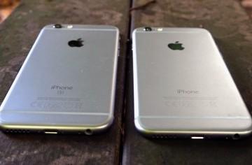 differenze-iphone6-6s-avrmagazine