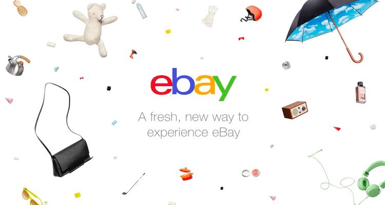 ebay-4.0-avrmagazine-1